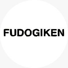 FUDOGIKEN-懋傲伙伴