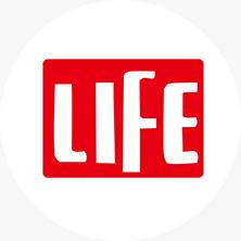 life-懋傲伙伴
