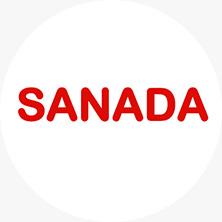 SANADA-懋傲伙伴