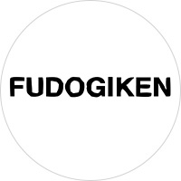 FUDOGIKEN
