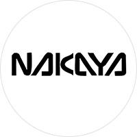 NAKAYA