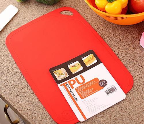 TPU耐刀痕砧板ENC-430