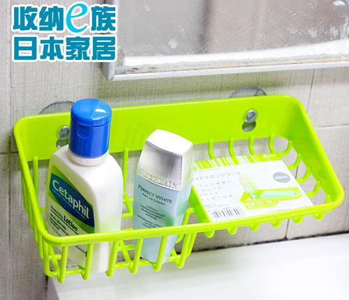 0089沥水篮  绿色